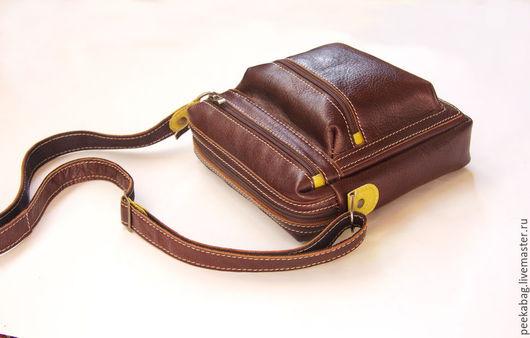 Мужская кожаная сумка. Сумка кожаная мужская. Мужская сумка из кожи