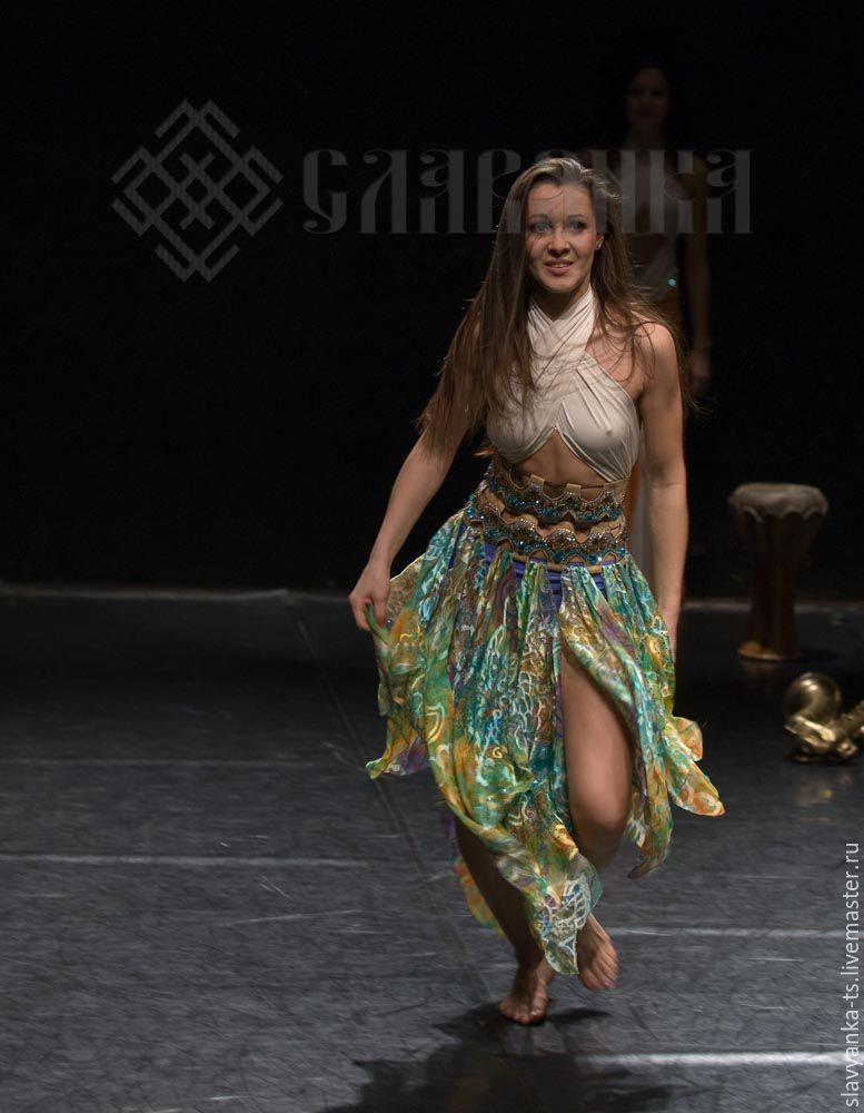 """Танцевальные костюмы """"В Джазе только девушки"""" – купить в ... - photo#18"""