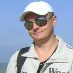 Александр Артёмов (accc) - Ярмарка Мастеров - ручная работа, handmade