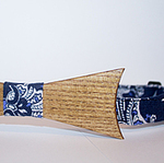 Woodbow - Ярмарка Мастеров - ручная работа, handmade