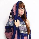 SunSara (Юлия Городилова) - Ярмарка Мастеров - ручная работа, handmade