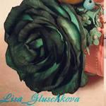 Творческая мастерская LisA (Lisa-Gluschkova) - Ярмарка Мастеров - ручная работа, handmade