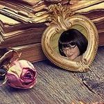 Елена Котова (fifina) - Ярмарка Мастеров - ручная работа, handmade