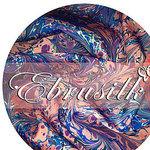Ebrusilk - Ярмарка Мастеров - ручная работа, handmade