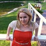 Ирис Поллитра - Ярмарка Мастеров - ручная работа, handmade