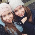 Елена & Ирина Силины (scrapsilina) - Ярмарка Мастеров - ручная работа, handmade
