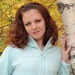 Ирина Климова - Ярмарка Мастеров - ручная работа, handmade