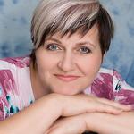 Наталья (vesna095) - Ярмарка Мастеров - ручная работа, handmade