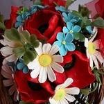 Гринь Наталия (grinnatasha) - Ярмарка Мастеров - ручная работа, handmade