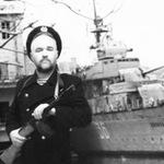 Александр Дарочкин (sibicon) - Ярмарка Мастеров - ручная работа, handmade