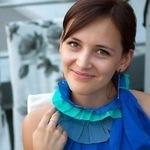 Виктория Стертюкова Partystyleshop - Ярмарка Мастеров - ручная работа, handmade