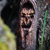 Фен-шуй и эзотерика handmade. Livemaster - original item The third helper spirit. Handmade.