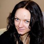Анна Мартынова - Ярмарка Мастеров - ручная работа, handmade