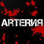 Каин Войнов (arterys) - Ярмарка Мастеров - ручная работа, handmade