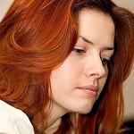 Елена Непошлова (NepoSHlovSHop) - Ярмарка Мастеров - ручная работа, handmade