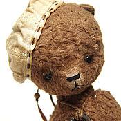 Куклы и игрушки ручной работы. Ярмарка Мастеров - ручная работа Соер.. Handmade.