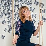 Юлия  вязание - Ярмарка Мастеров - ручная работа, handmade