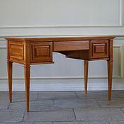 Для дома и интерьера handmade. Livemaster - original item 2803 Desk V720 Sh1180 G480. Handmade.