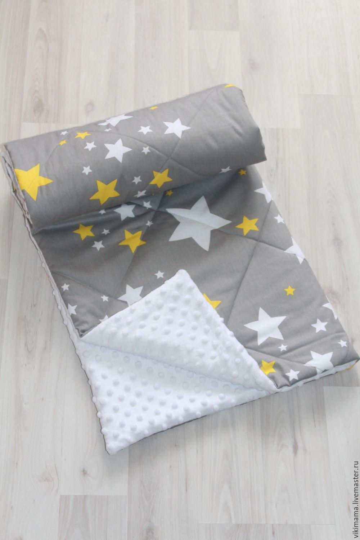Одеяльце для новорожденного своими и руками фото 606