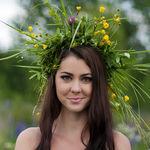 olga_alferova_wedding - Ярмарка Мастеров - ручная работа, handmade
