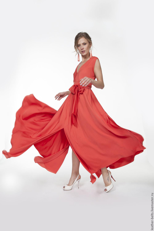 cb93c3522a3 Платья ручной работы. Ярмарка Мастеров - ручная работа. Купить Длинной  платье в греческом стиле ...