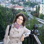 Татьяна Кочеткова - Ярмарка Мастеров - ручная работа, handmade