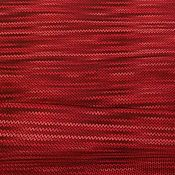 Ткани ручной работы. Ярмарка Мастеров - ручная работа Футер компаньон к Оленям на сер.меланже. Handmade.