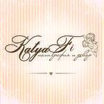 KatyaFi - полиграфия  ручной работы - Ярмарка Мастеров - ручная работа, handmade