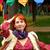 Elven Forest - Ярмарка Мастеров - ручная работа, handmade
