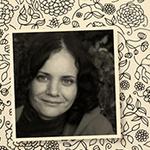 Taтьяна Северьянова - Ярмарка Мастеров - ручная работа, handmade