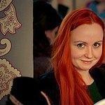 Ирина Заяц (Мастерская КИМ) - Ярмарка Мастеров - ручная работа, handmade