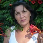 Светлана Попова - Ярмарка Мастеров - ручная работа, handmade