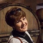 Марина Горчакова (Morskazwezda) - Ярмарка Мастеров - ручная работа, handmade