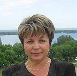 Ирина Супрунова (irinasamara) - Ярмарка Мастеров - ручная работа, handmade