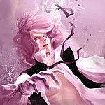Алиса (jolly-alice) - Ярмарка Мастеров - ручная работа, handmade