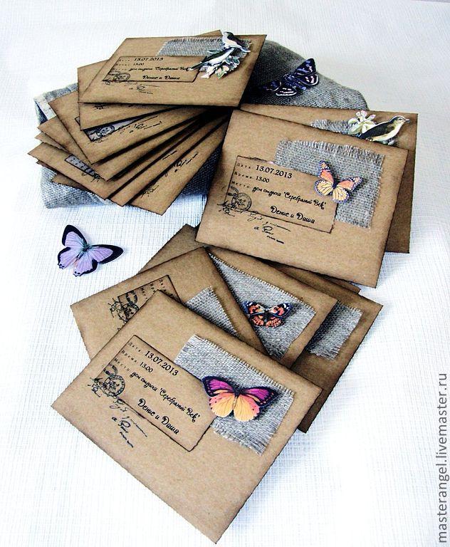 Открытка в виде конверта с марками своими руками, картинки ржачные надписями