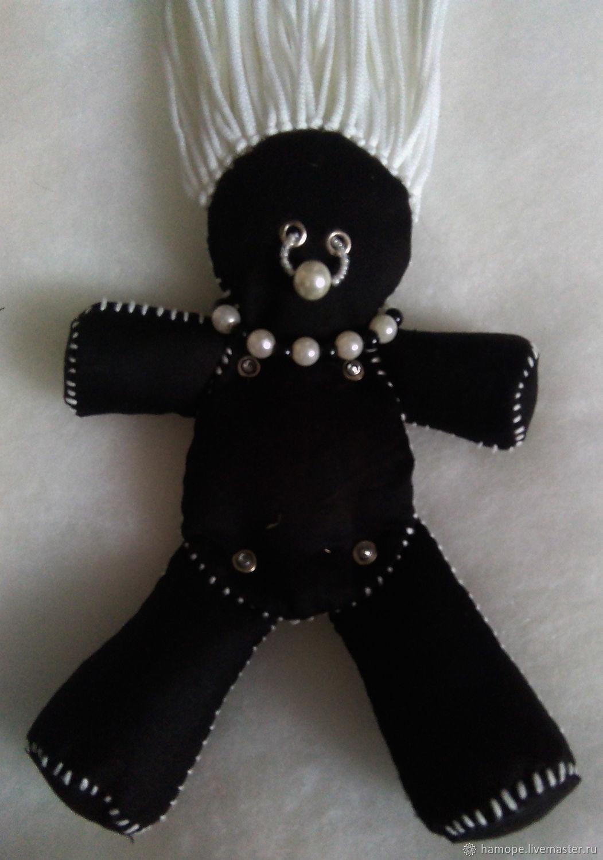 создать куклу вуду только по фото эпическое наследие викингов
