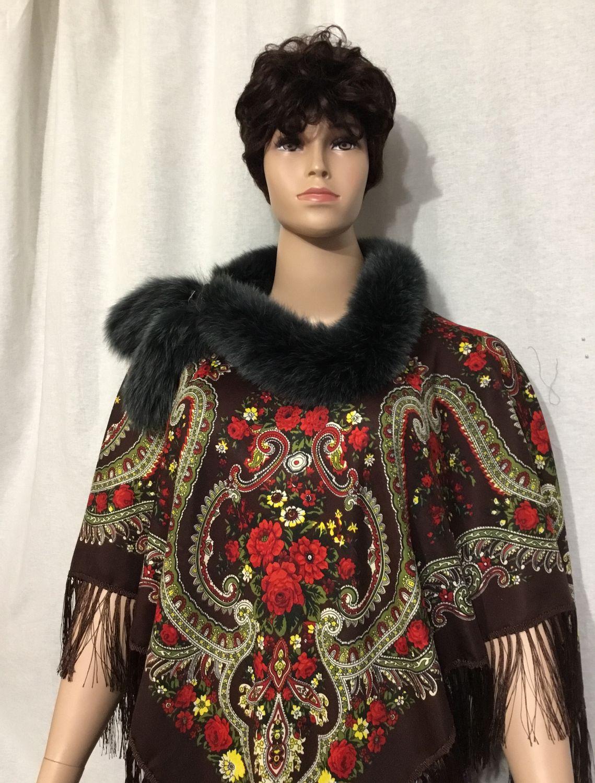 ярмарка мастеров накидки бахрома фото шерстяном платье присутствует