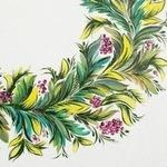 PetrikovkaUkr - Ярмарка Мастеров - ручная работа, handmade