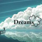 DREAMS - hand may мастерская Марии - Ярмарка Мастеров - ручная работа, handmade