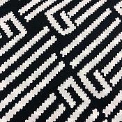 Материалы для творчества handmade. Livemaster - original item Cotton shirt Marni art. 31.0019. Handmade.