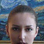 Anastasia_NZ_Zyryanova - Ярмарка Мастеров - ручная работа, handmade