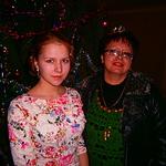 Eлена Васюхно - Ярмарка Мастеров - ручная работа, handmade