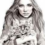 Irina Panova - Ярмарка Мастеров - ручная работа, handmade