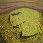 ArtKoza (PandoraShop) - Ярмарка Мастеров - ручная работа, handmade