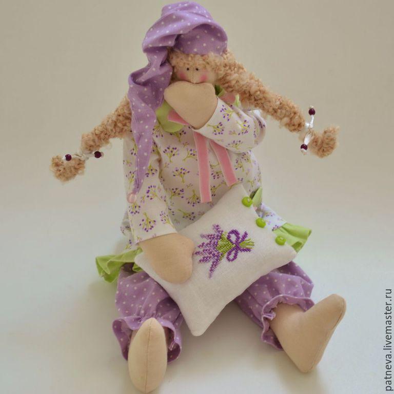 Ткани для рукоделия ткани для шитья кукол тильда