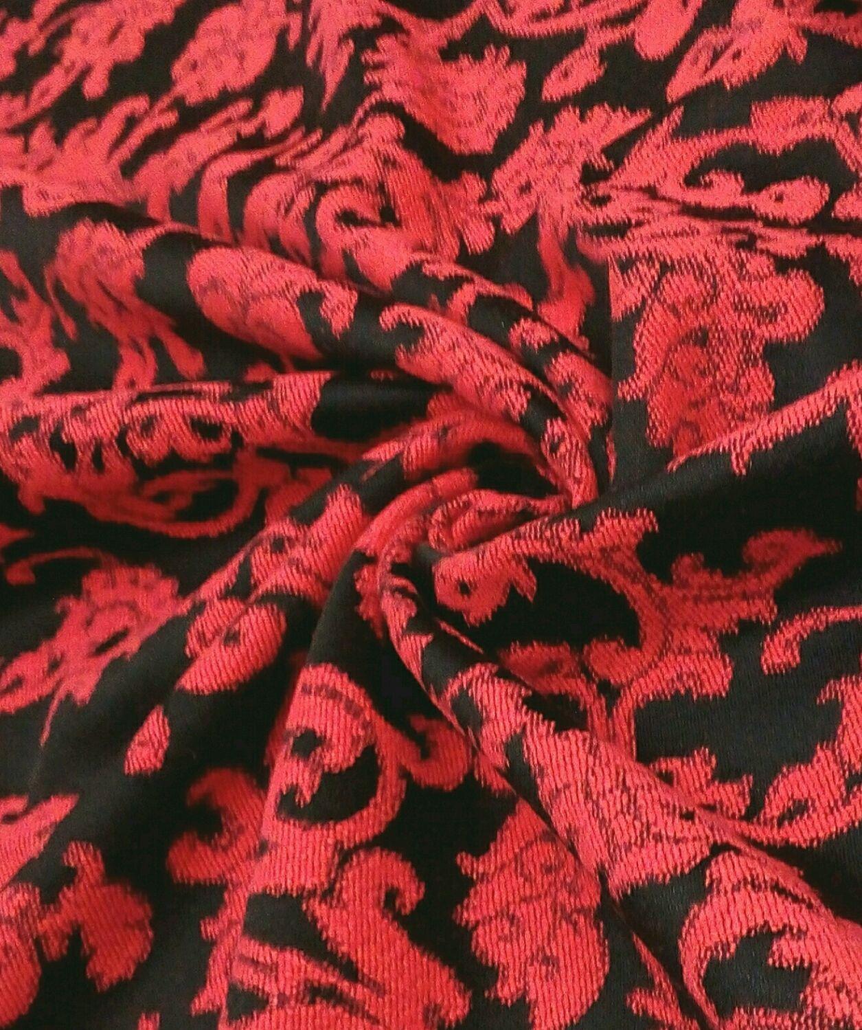 50% Итальянская ткань П-002 Пальтовый жаккард, Ткани, Новосибирск,  Фото №1