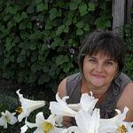 Галина Караваева (Смирнова) (ufkzz) - Ярмарка Мастеров - ручная работа, handmade