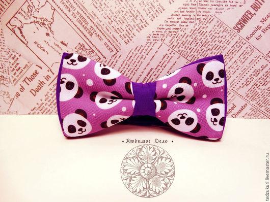 Внимание!Истинный цвет бабочки : основа фиолетовая, лицевая сторона цвет на грани сиреневого , брусничного и с розовинкой!