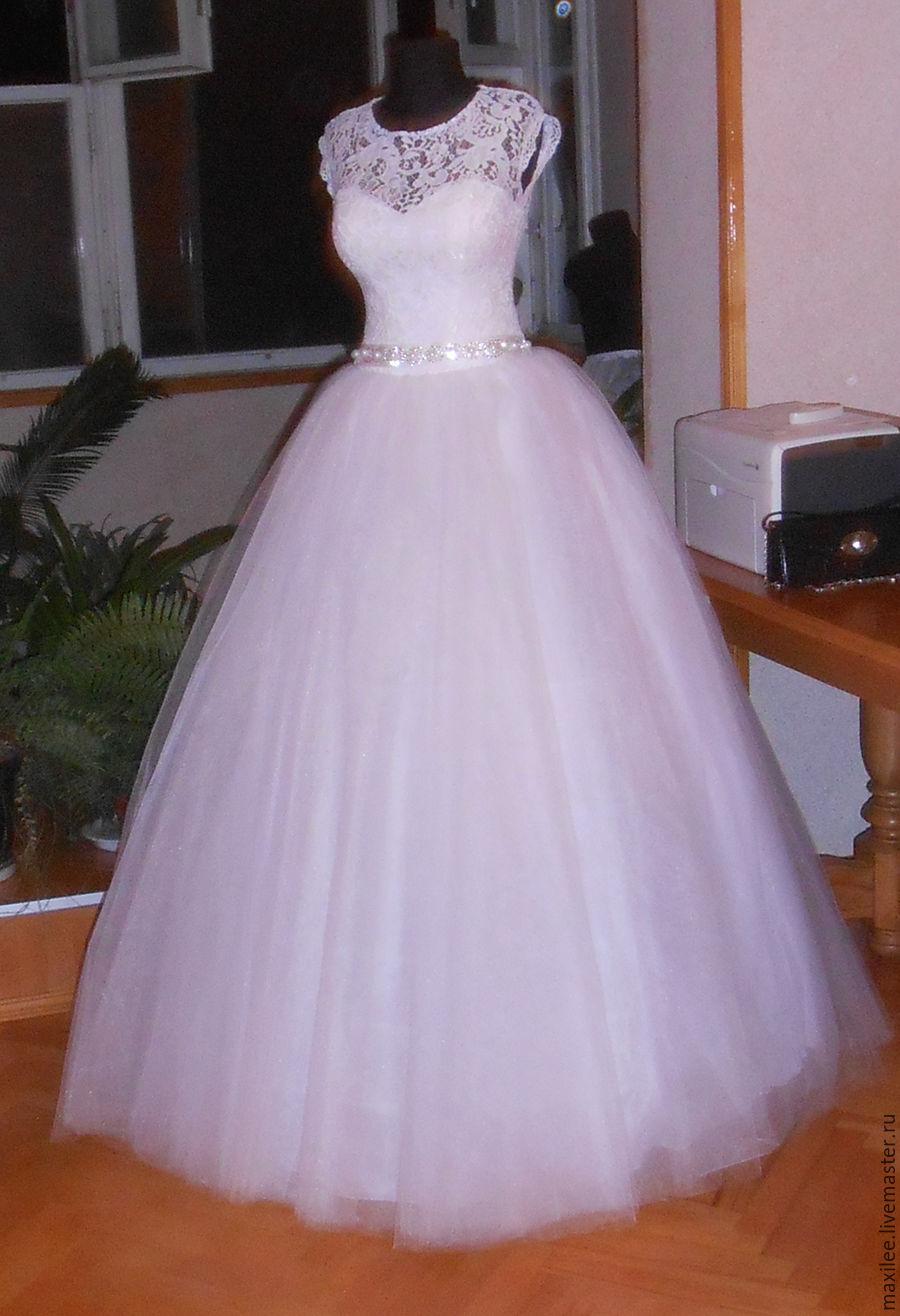 Elegant Wedding Dresses By Nama Clothing Accessories Handmade Dress Lace